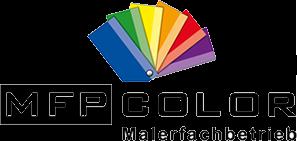 Malerfachbetrieb in Cuxhaven
