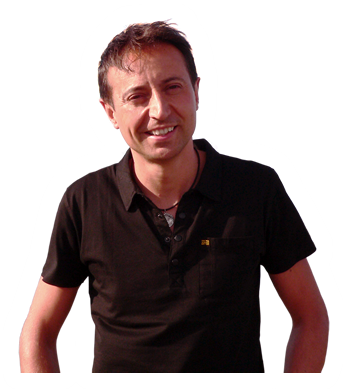 Manuel Ferreira Pajaro